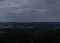 Panorama_2014-08-17