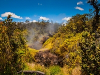 Hawaii_Volcano (14 of 56)