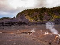 Hawaii_Volcano (41 of 56)