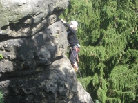 2009-klettern1-074