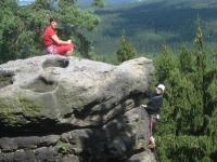 2009-klettern1-075