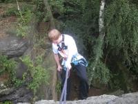 2009-klettern1-015
