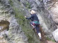 2009-klettern1-042