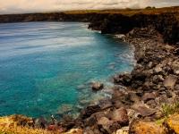 Hawaii_Day3&5 (19 of 56)