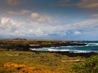 Hawaii_Day3&5 (37 of 56)