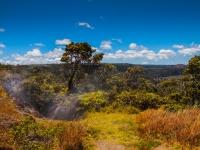 Hawaii_Volcano (10 of 56)
