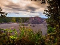 Hawaii_Volcano (23 of 56)