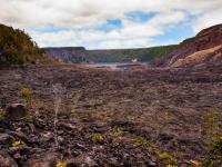Hawaii_Volcano (27 of 56)