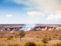 Hawaii_Volcano (4 of 56)