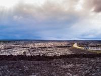 Hawaii_Volcano (49 of 56)