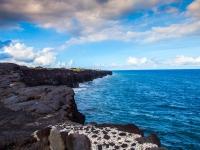 Hawaii_Volcano (53 of 56)