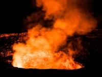 Hawaii_VolcanoNight (1 of 4)