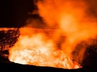 Hawaii_VolcanoNight (4 of 4)