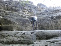 2009-klettern1-296