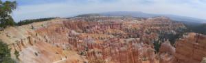 Panorama_Bryce-3