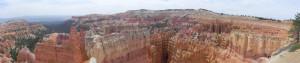 Panorama_Bryce_2