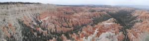 Panorama_Bryce_8