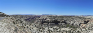 Panorama_Escalante2