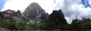Panorama_Hidden_Canyon